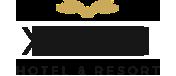 Фирмен уеб сайт Лого